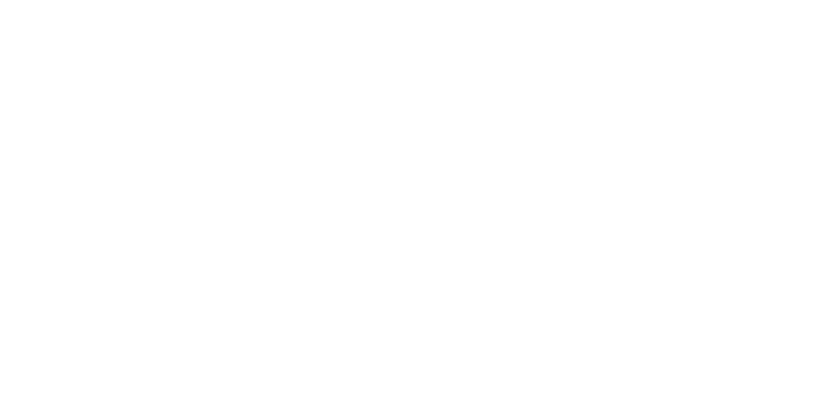 Julie Goodnight Shop