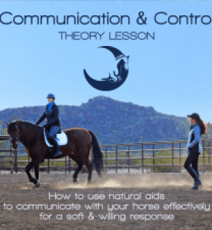 Private Lessons: Communication & Control Theory Lesson (MP3)