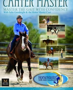 Canter Master (Streaming)