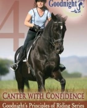 Canter With Confidence (Streaming)