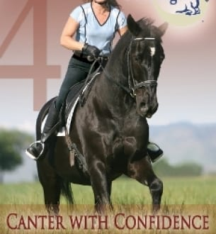 Canter With Confidence (Full Video – Streaming version)