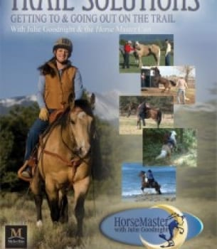 Trail Solutions (Streaming)