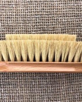 Pastern Brush