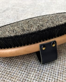 Large Body Brush