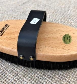 Large Body Brush