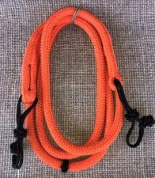 Orange Rope Color Collection – Save 20%