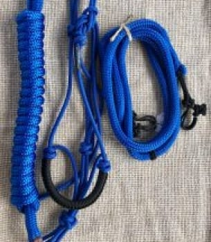 Rope Color Collection