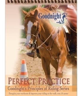 Perfect Practice Arena Guide Booklet