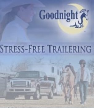 From the Ground Up: Stress-Free Trailering (DVD)