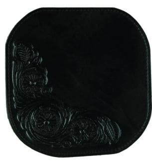 Monarch Saddle Pad #0066
