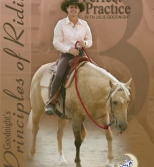 Perfect Practice (Full Video – Streaming version)