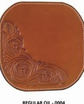 Teton Trail Saddle #1760 IN STOCK