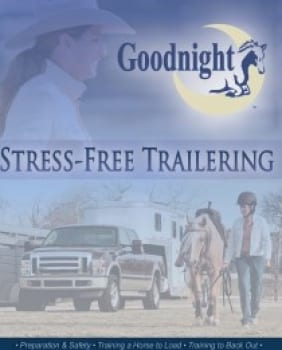 Stress-Free Trailering (Streaming)