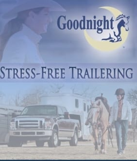 Stress-Free Trailering (Full Video – Streaming version)
