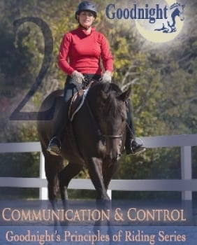 Communication And Control (Streaming)