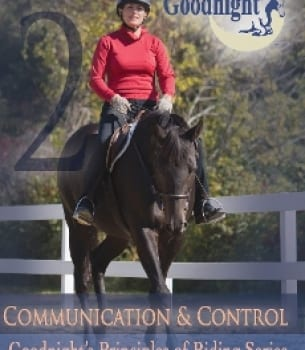Communication & Control – Get the DVD and Stream for Free!